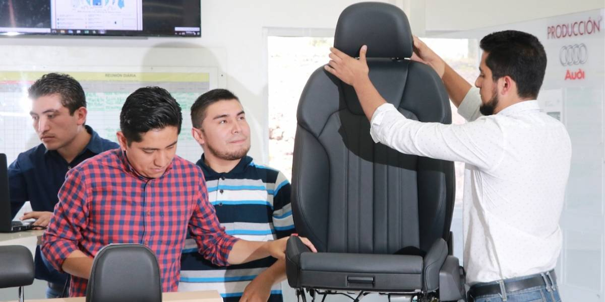 Se deteriora confianza de empresas para invertir en México: Inegi