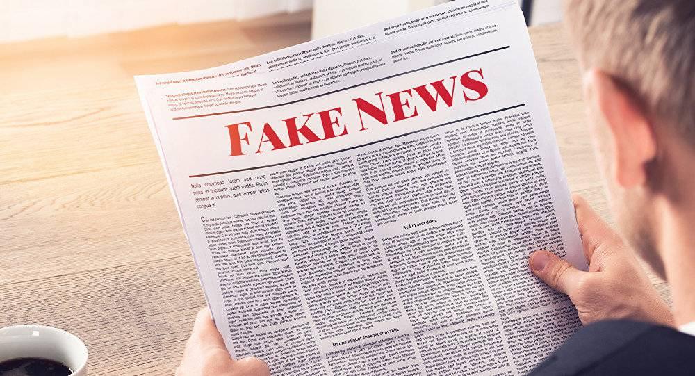 China organiza estrategia para erradicar noticias falsas implementando nuevas reglas
