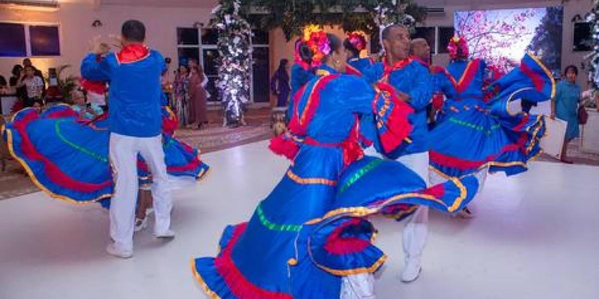 """Anuncian segunda versión """"Festival del Cerezo"""" en San José de Ocoa"""