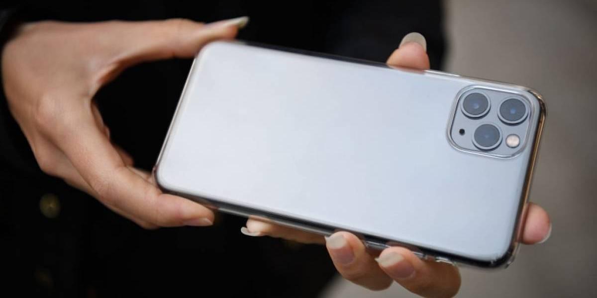 """Ser """"Pro"""" nivel iPhone: Review al gran titán de la manzana"""
