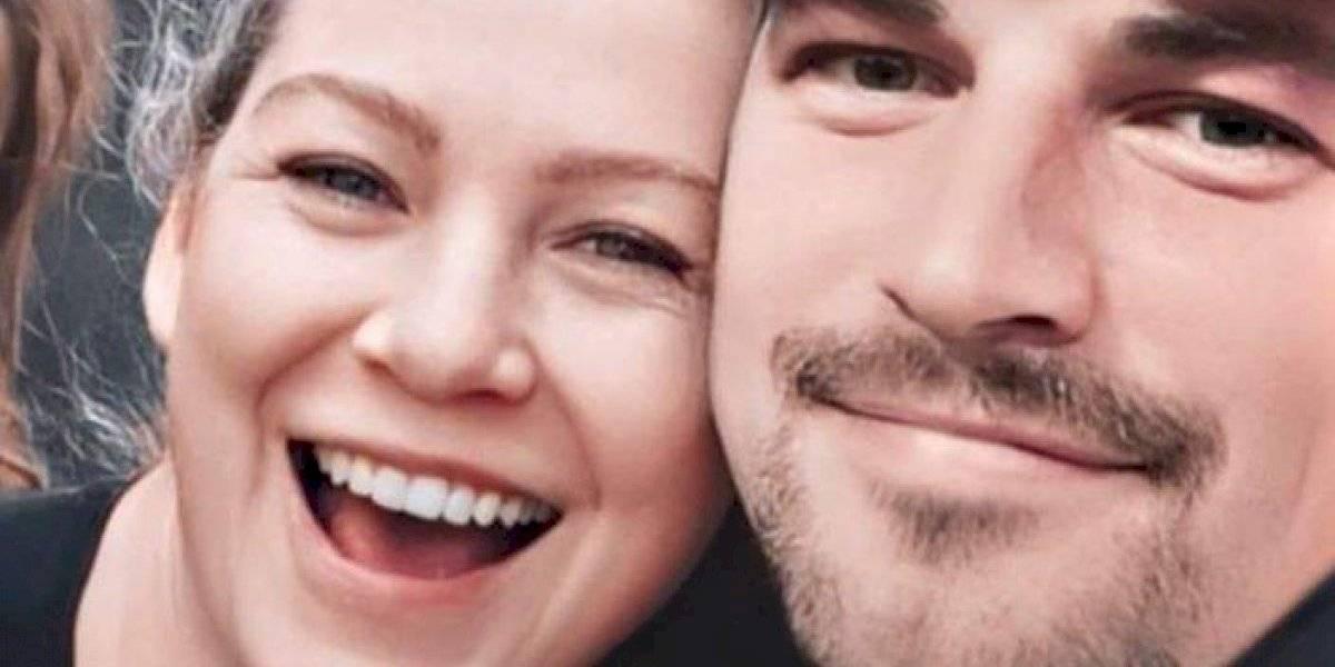 Grey's Anatomy: Ator fala sobre futuro de romance com Meredith na 16ª temporada