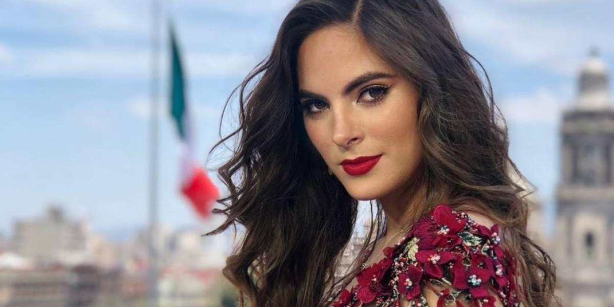 Estas son las 10 favoritas para ganar Miss Universo