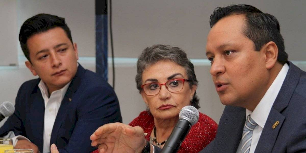 Aplicarán modelo islandés en 5 municipios de Guanajuato para prevenir adicciones