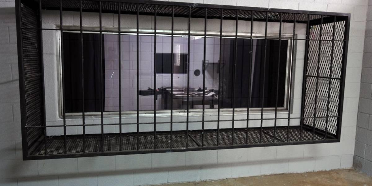Corte Interamericana vuelve a condenar a Guatemala por aplicar pena de muerte