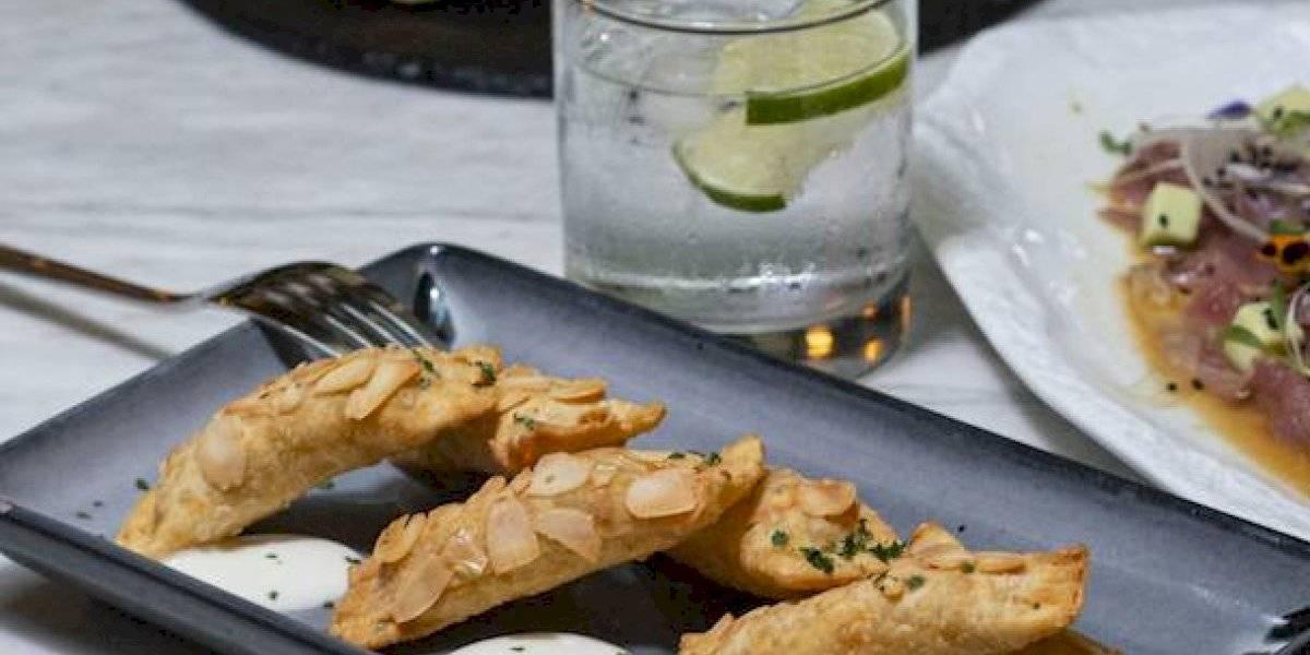 Un lugar en San Ángel para disfrutar de la cocina tradicional española