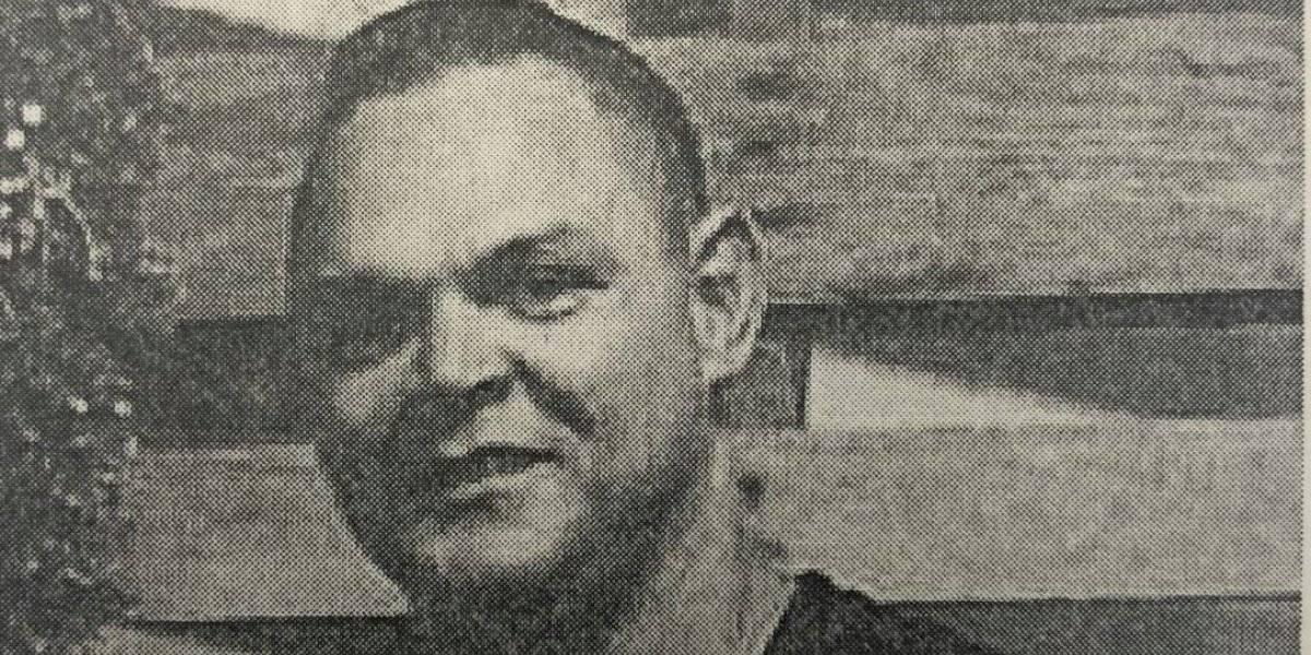 Buscan hombre reportado desaparecido en Juncos