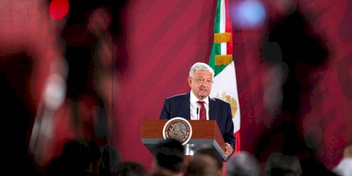 El 1 de diciembre hubo más homicidios por saldo en Coahuila; ayer hubo 77: AMLO