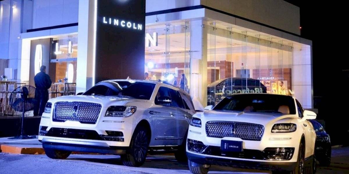 Boutique Lincoln Cancún lleva la elegancia y la sofisticación a otro nivel