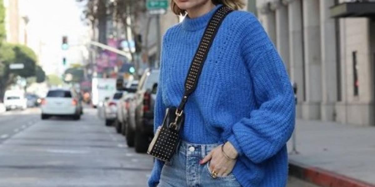 Anine Bing:  La elegancia de la naturalidad escandinava