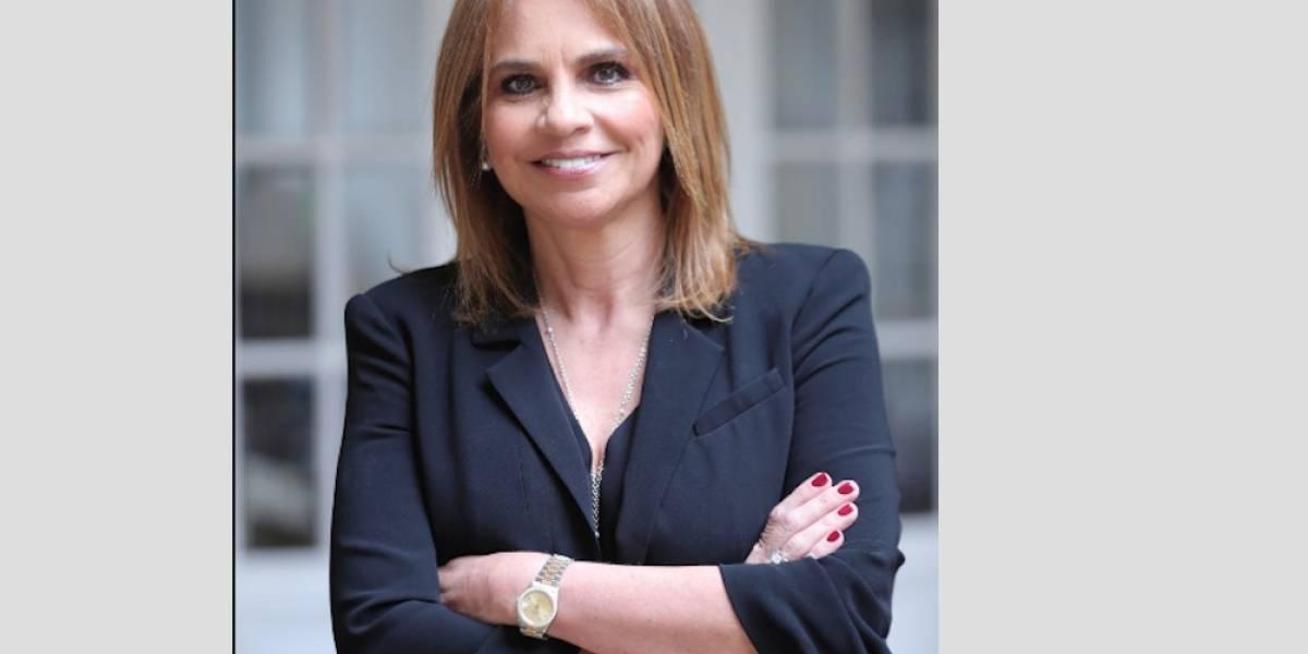 """""""Se realizaron cuatro grandes intervenciones después del Bronx"""": secretaria de Integración Social"""