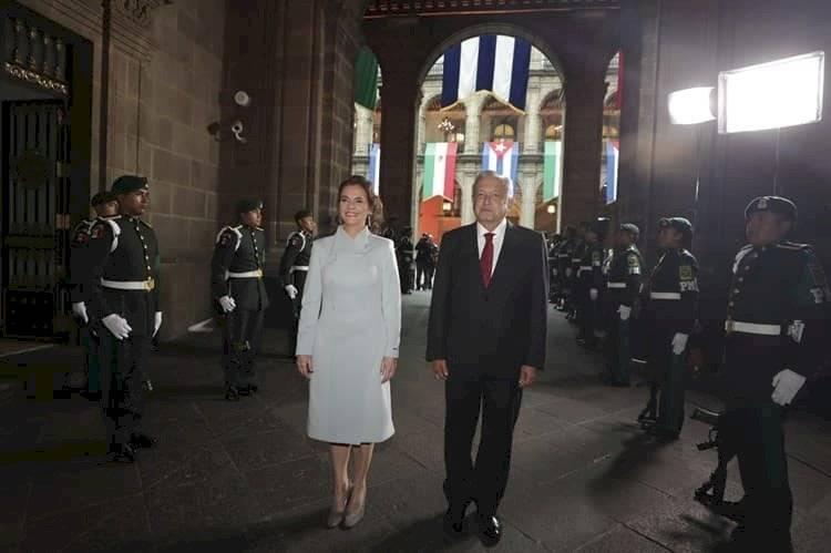Vestidos Beatriz Gutiérrez