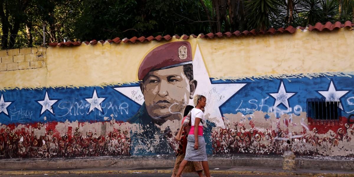 EU sanciona a Venezuela por enviar seis buques con petróleo a Cuba
