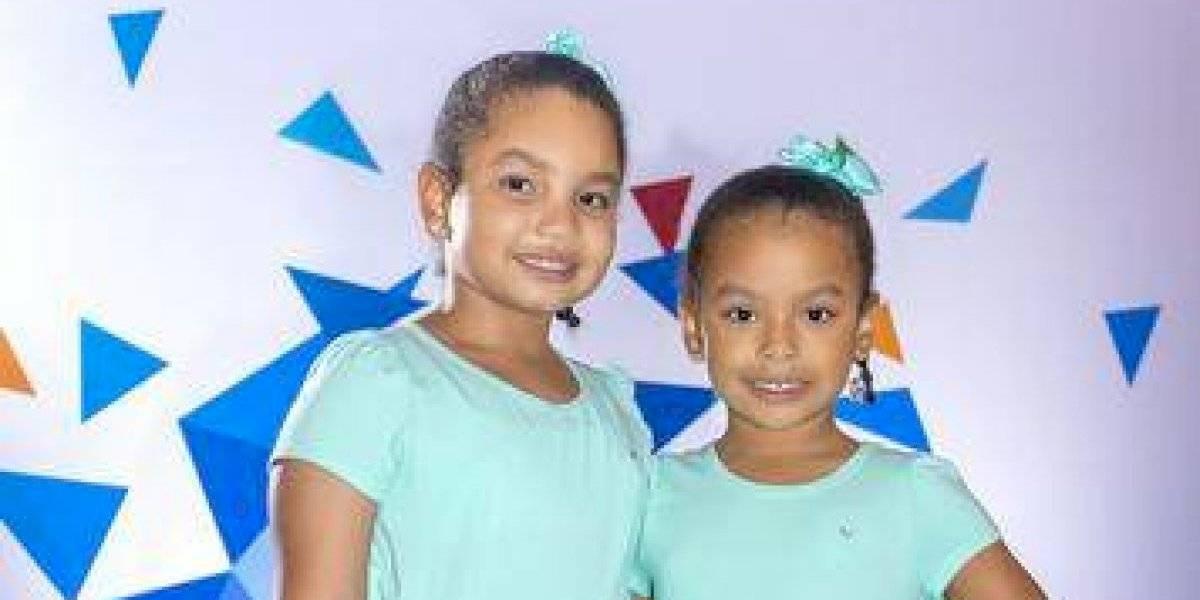 "Realizarán feria educativa ""Expo Infantia"" en febrero 2020"