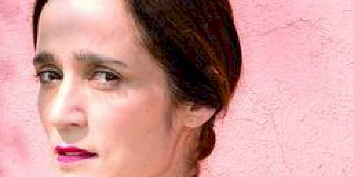 """Julieta Venegas: """"Estoy a favor de las mujeres que salen a las calles"""""""