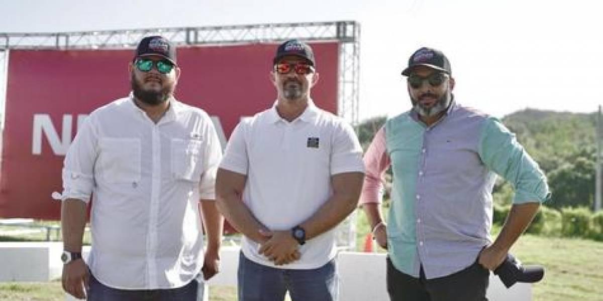#TeVimosEn: Nissan celebra 2da edición de Nissan Track Fest 2019