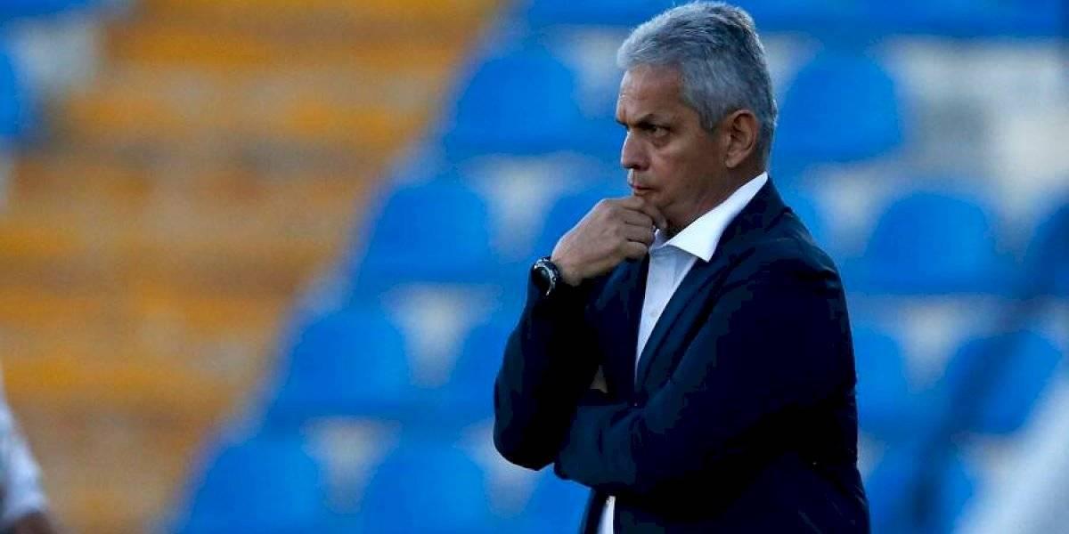 Copa América 2020: ¿Ir con lo mejor que tiene la Roja o guardar gente para las Clasificatorias?