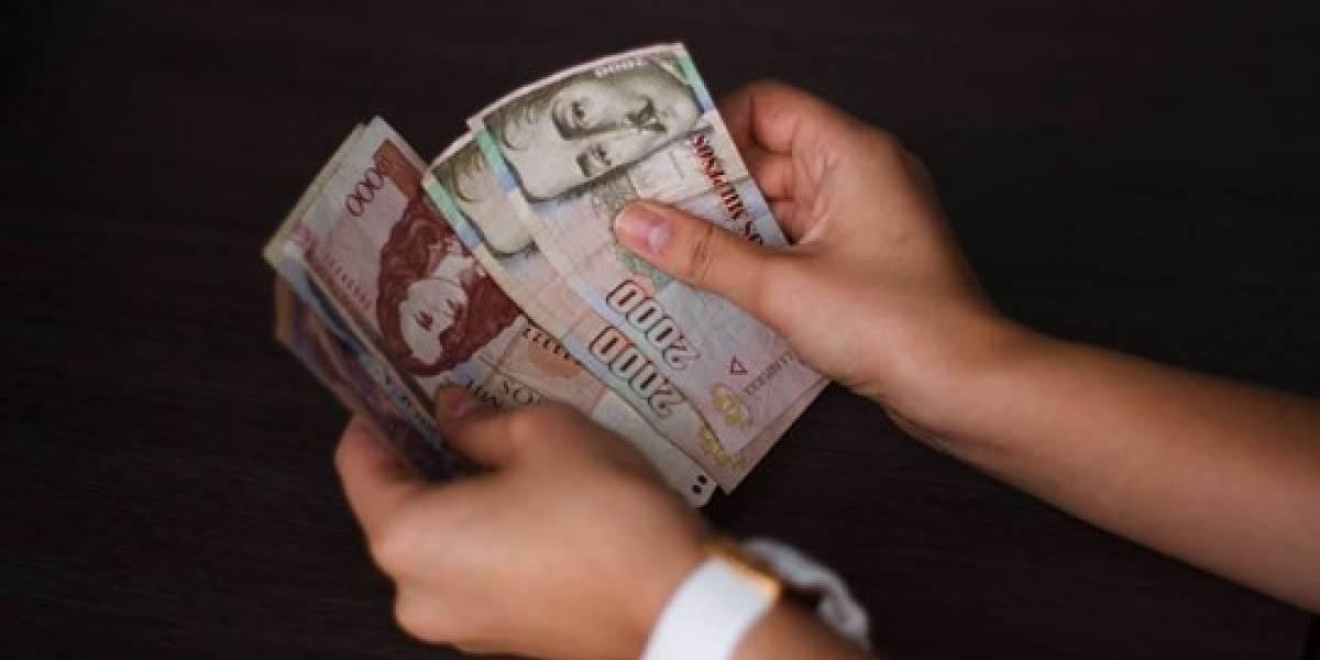 Colombia y República Dominicana conformarán consejo de comercio e inversión