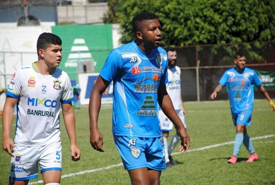 Fecha 21, Torneo Apertura 2019