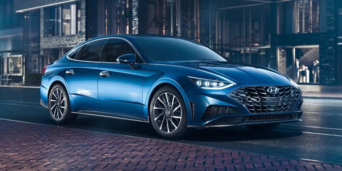 Hyundai integrará 13 electro modelos para 2022
