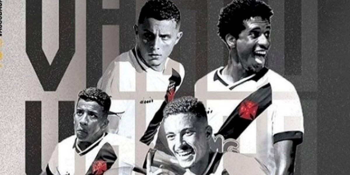 Copa RS de Futebol Sub-20 como assistir ao vivo online ao jogo Vasco x América de Cali