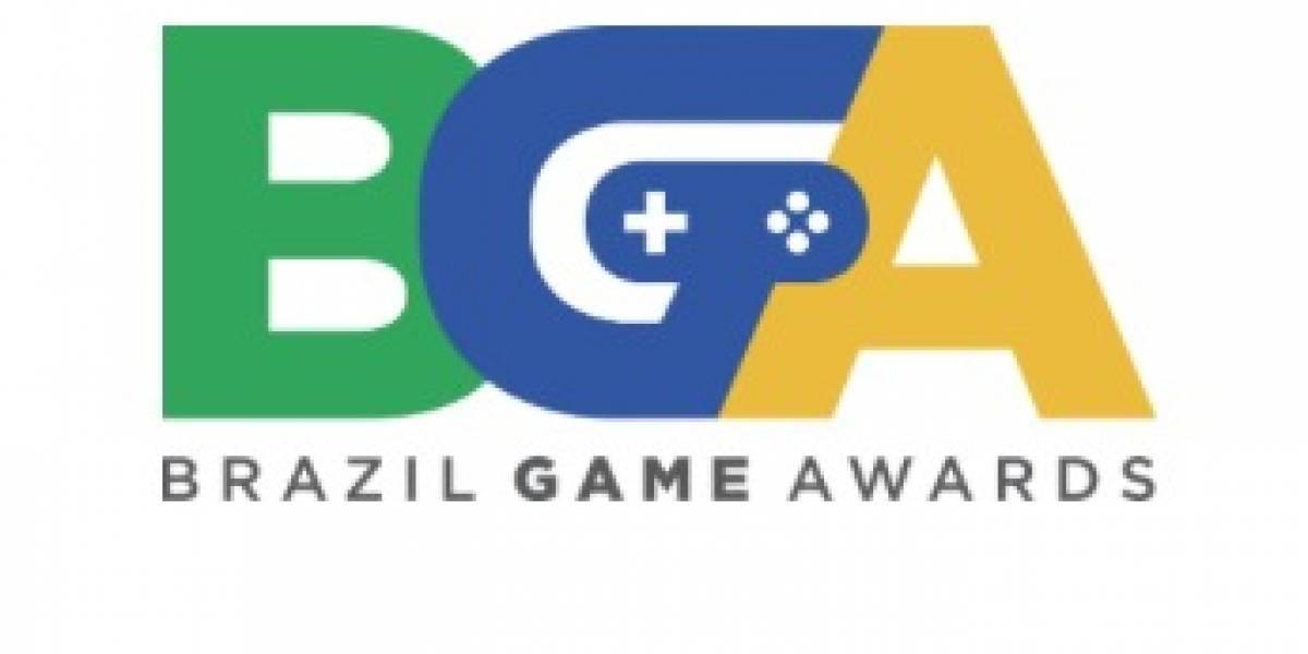 Conheça os indicados ao Brazil Game Awards 2019