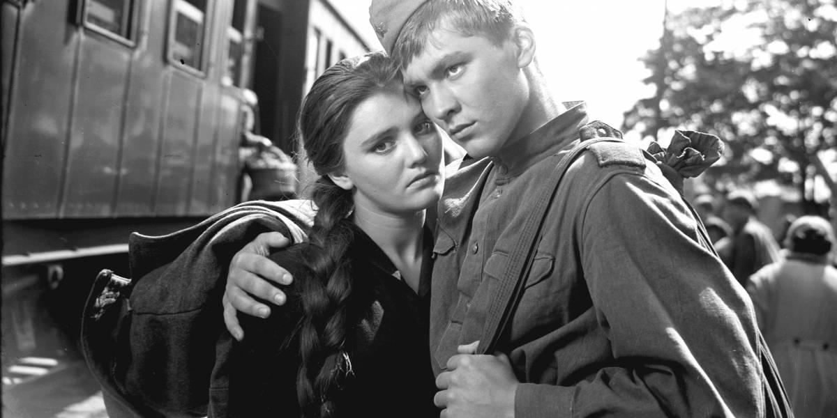 Mostra de cinema russo chega à sexta edição com 12 filmes