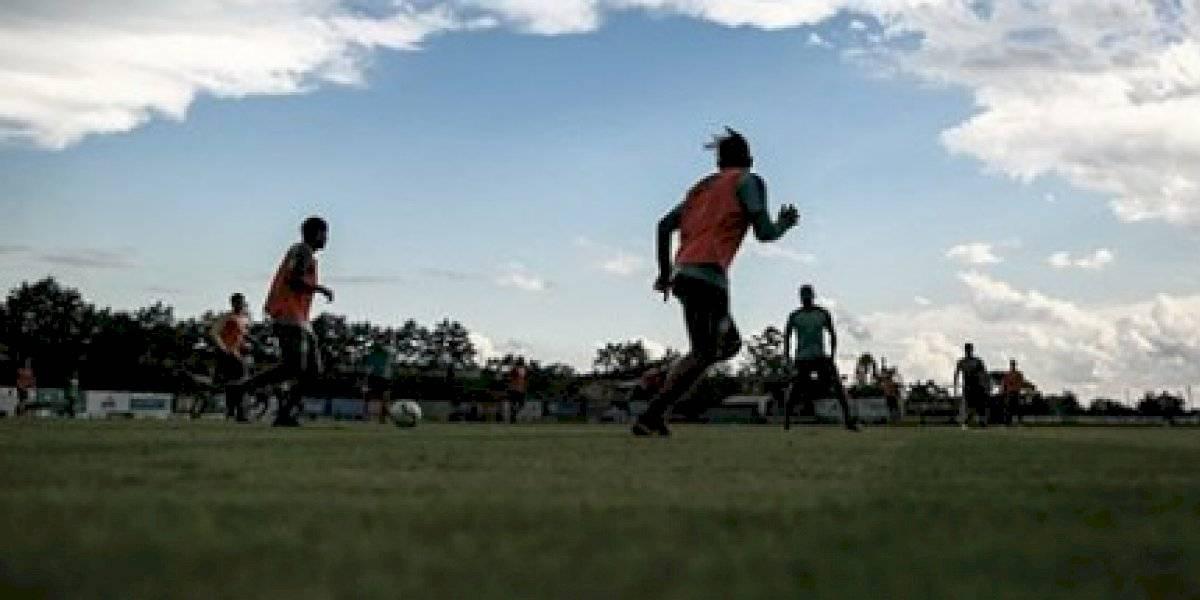 Campeonato Brasileiro 2019: como assistir ao vivo online ao jogo Chapecoense x CSA
