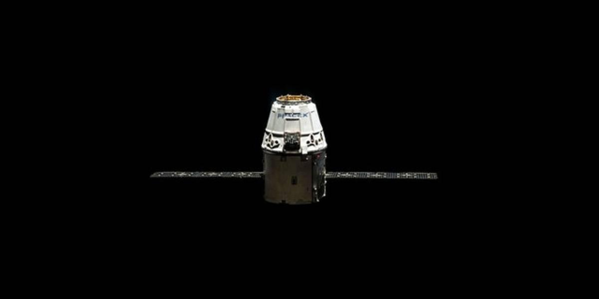 Nasa estudia un extraño fenómeno producido en la tierra que genera unas fallas en los GPS
