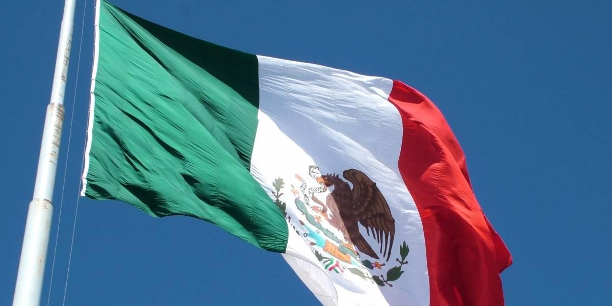 Conoce cuáles son los días feriados del 2020 en México