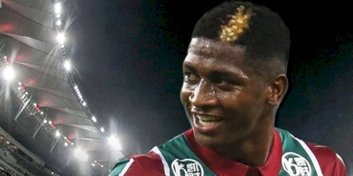 Campeonato Brasileiro 2019: como assistir ao vivo online ao jogo Fluminense x Fortaleza