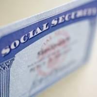 Seguro Social: Protección de adultos mayores contra estafadores