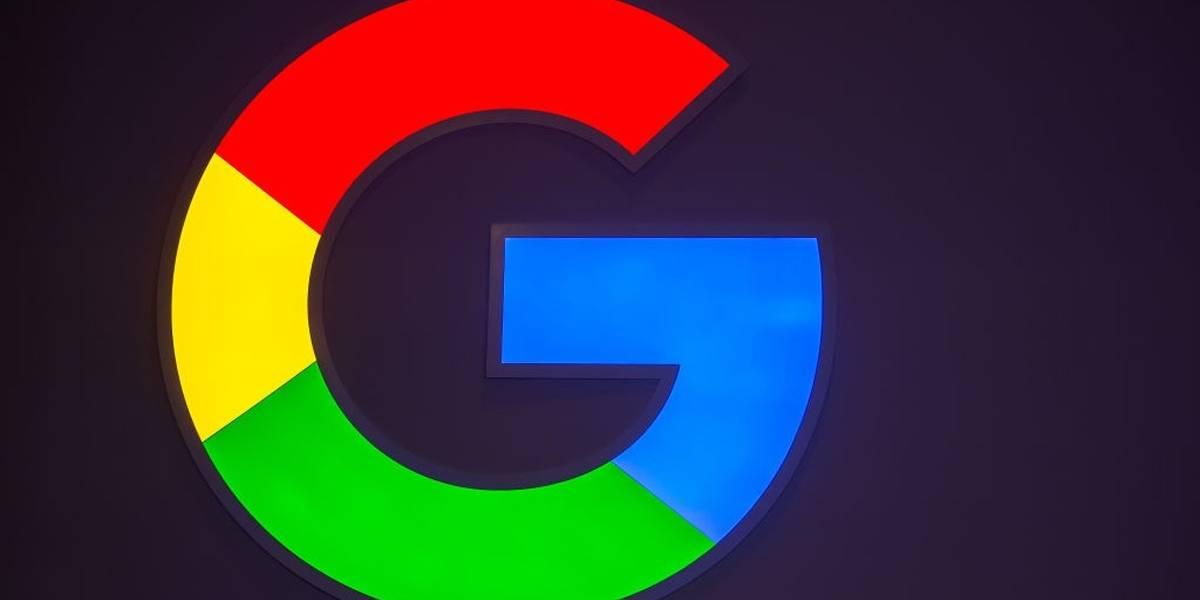Google oferece mentoria gratuita para pequeno negócio