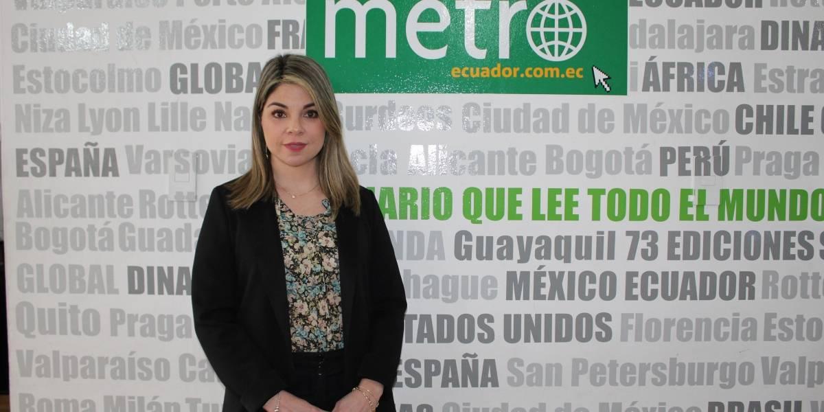 TRÜ, una marca ecuatoriana que le apuesta a la sostenibilidad