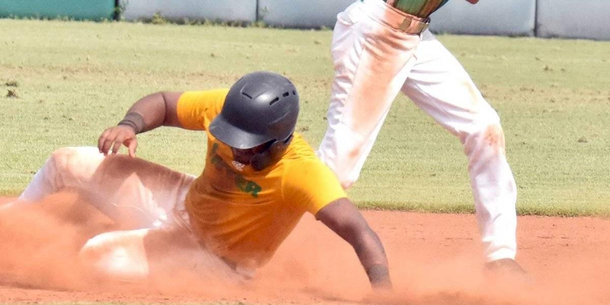 Tigres y Taínos a un juego para enfrentarse por campeonato béisbol LAI