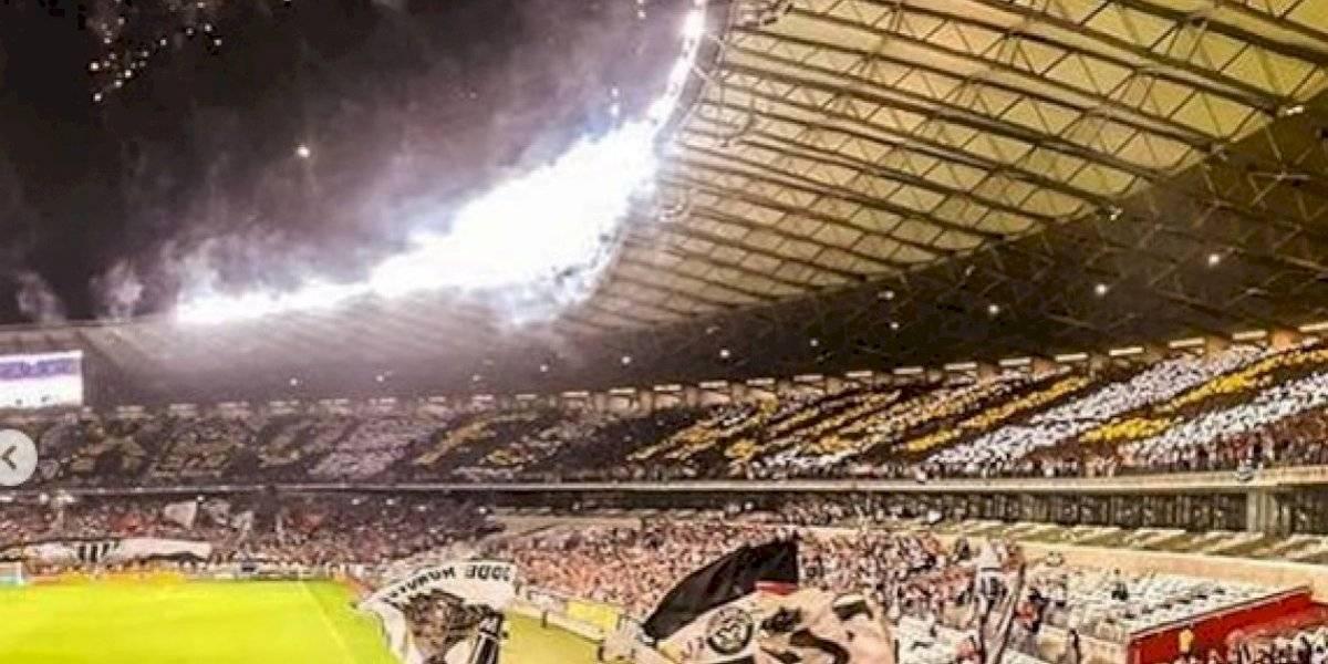 Campeonato Brasileiro 2019: como assistir ao vivo online ao jogo Atlético Mineiro x Botafogo