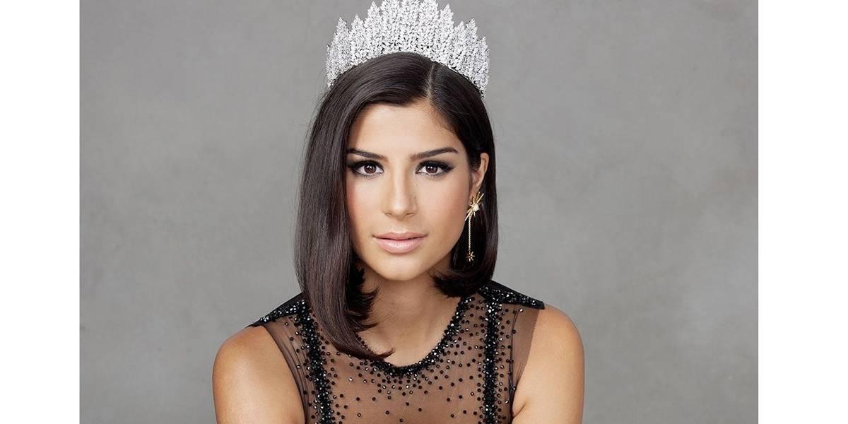 Miss Universo 2019 abre votação para eleger uma das 20 semifinalistas do concurso
