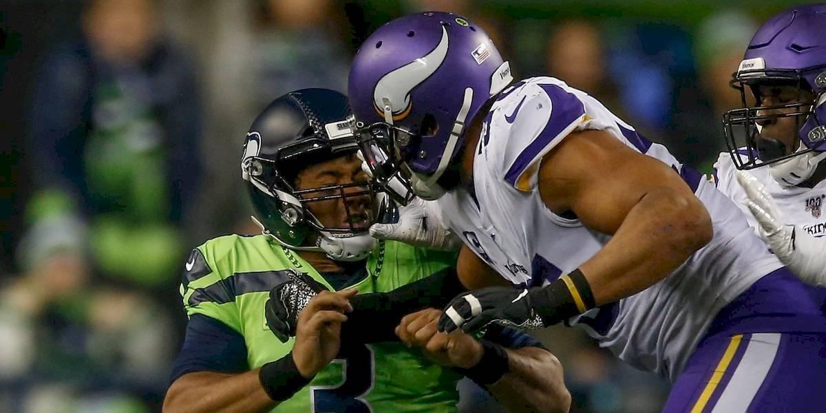 POWER RANKINGS SEMANA 13 NFL