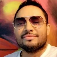 Manny Manuel sufre dos accidentes vehiculares en un mismo día