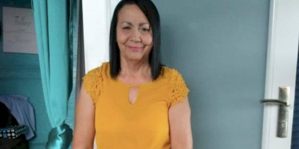 Buscan sexagenaria desaparecida de hogar en Aibonito