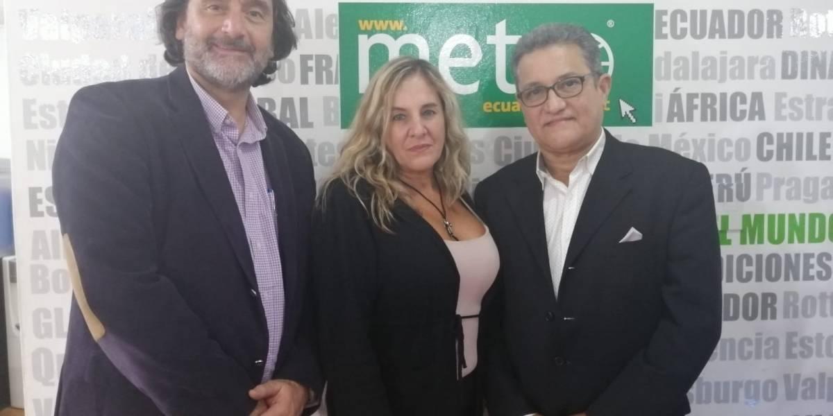 """""""Muerte en Berruecos"""" revive la historia de Antonio José de Sucre"""