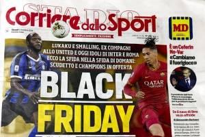 https://www.publimetro.com.mx/mx/deportes/2019/12/05/diario-italiano-desata-la-polemica-portada-tono-racista.html