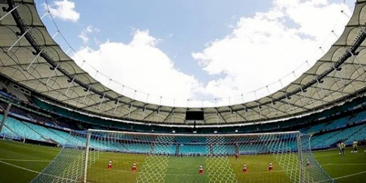 Campeonato Brasileiro 2019 como assistir ao vivo online ao jogo Bahia x Vasco