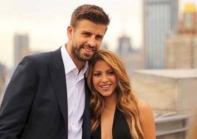 Se revela el por qué Shakira y Piqué aún siguen juntos