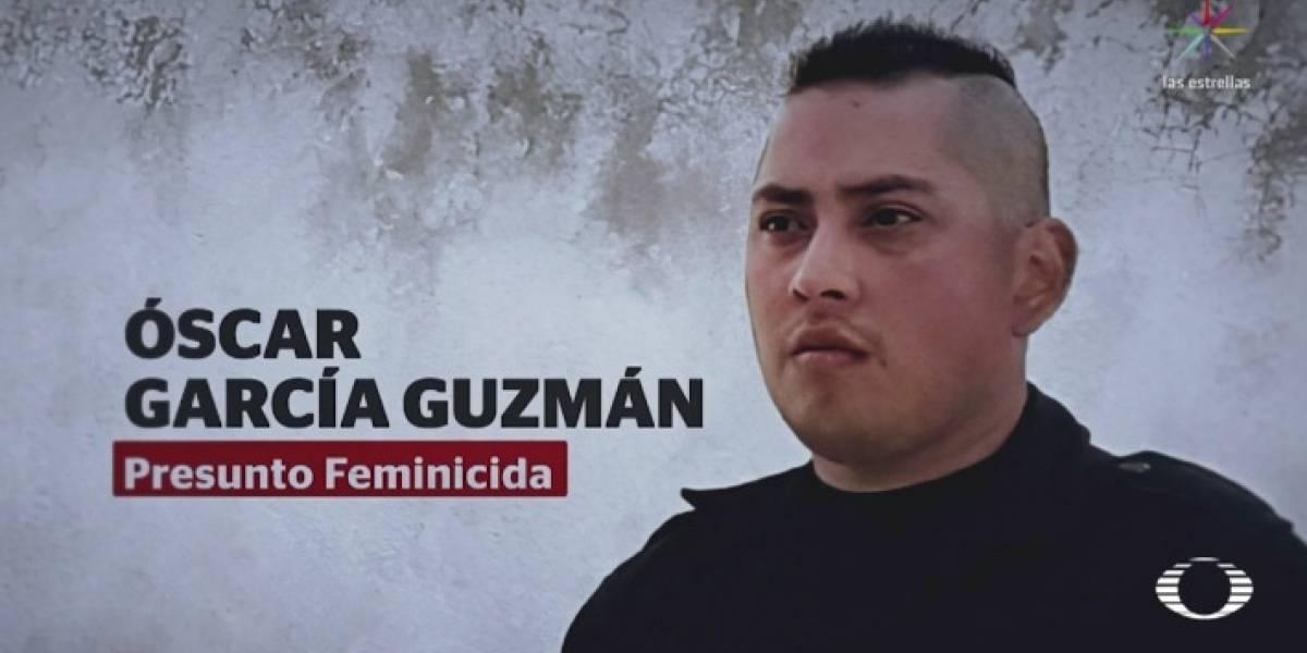 """El """"monstruo"""" feminicida que se burló de sus víctimas en mensaje de Facebook"""