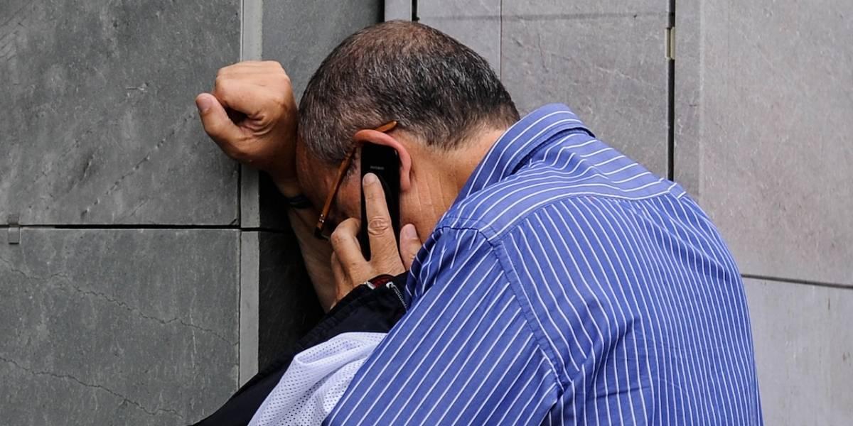 Colombianos tendrán minutos a celular gratis durante la pandemia