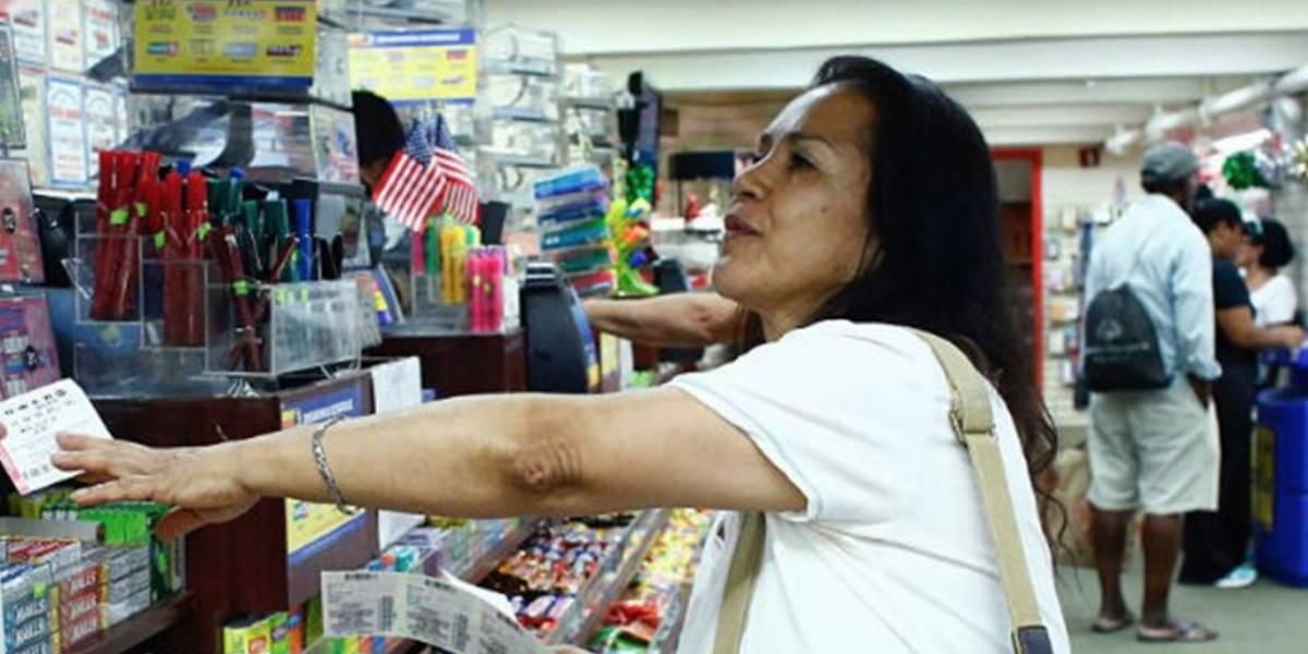 Pozo de más de 228,9 mil millones de pesos se sorteará en la noche del viernes