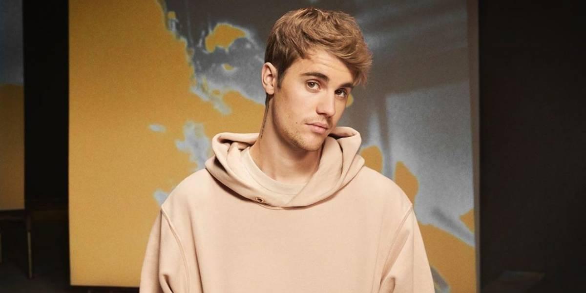 Justin Bieber pede desculpas por falas racistas: 'era jovem e ignorante'