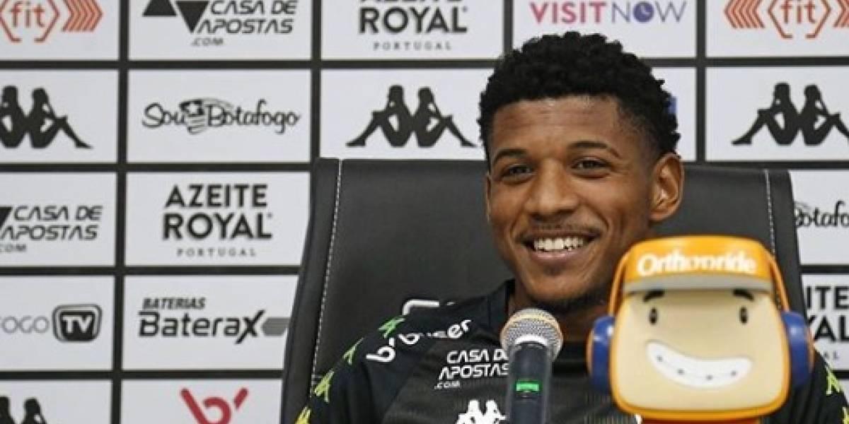 Campeonato Brasileiro 2019 como assistir ao vivo online ao jogo Botafogo x Ceará