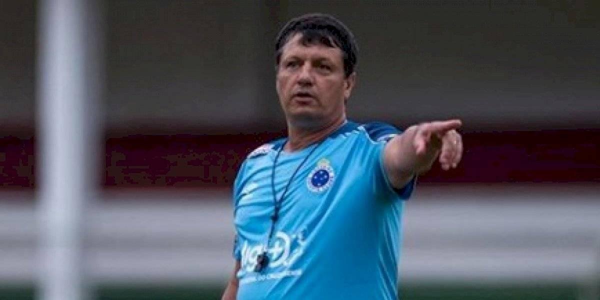 Campeonato Brasileiro 2019 como assistir ao vivo online ao jogo Cruzeiro x Palmeiras