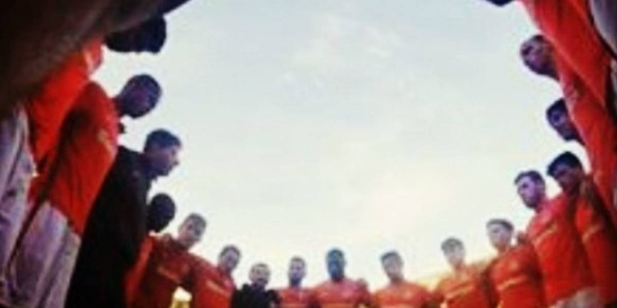 Copa RS de Futebol Sub-20: como assistir ao vivo online ao jogo Internacional x Midtjylland